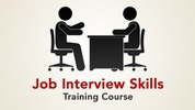 Thumbnail Mastering Job Interviews Made Easy Training Course